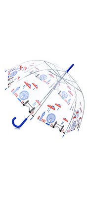 Clear-London-Union-Jack-Cityscape-Umbrella-35909thumb