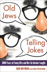 Old+Jews+Telling+Jokes