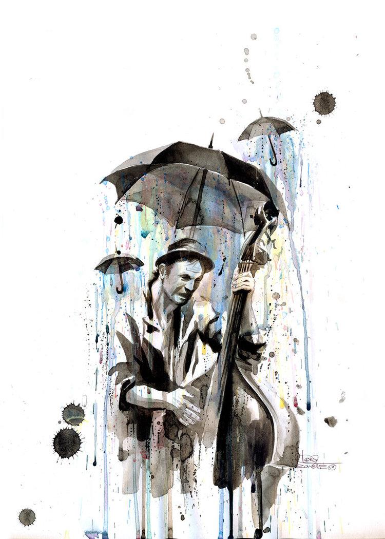 billy_raindog_by_lora8-d31wv8v