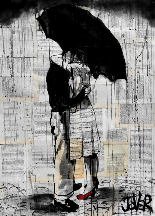 1386827345759_loui_jover_hopeless_romantics-large
