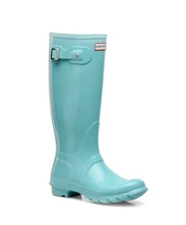 Rain boots 1 12.20