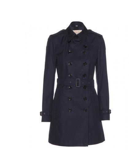 burberry-brit-cotton-trench-coat_GA
