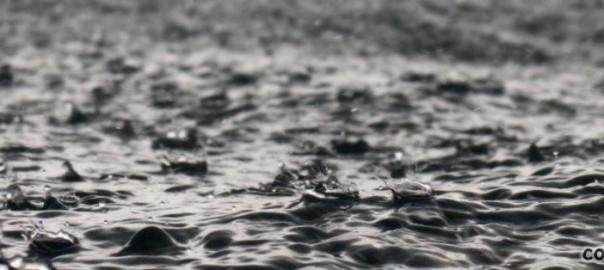 ocean-rain