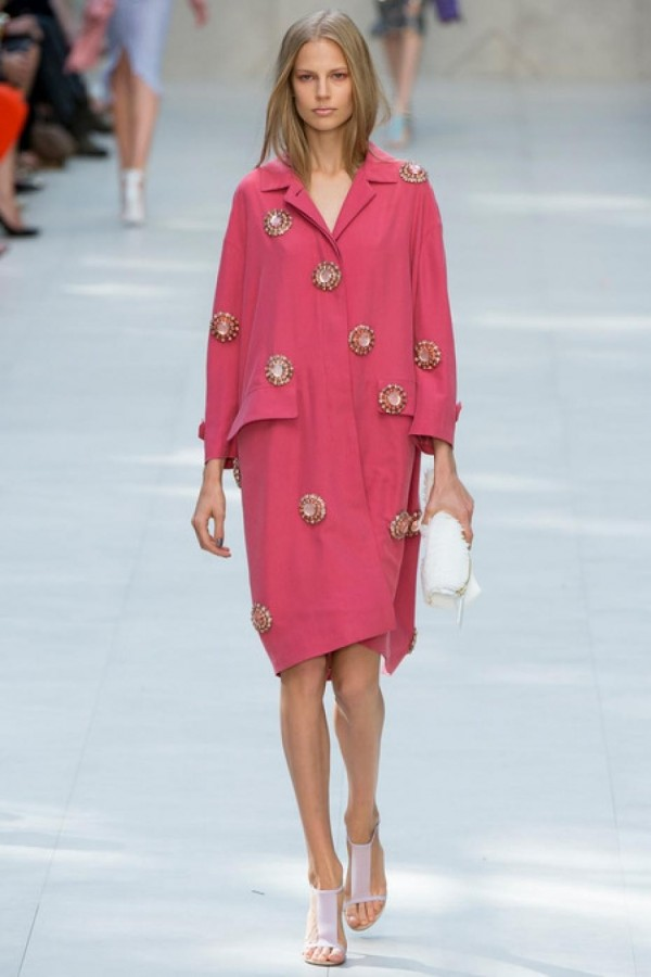 Burberry-Prorsum-Spring-Summer-2014-at-Fashion-Week-in-London-600x900