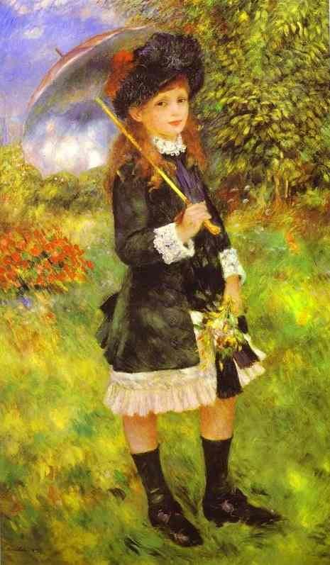 Renoir 3