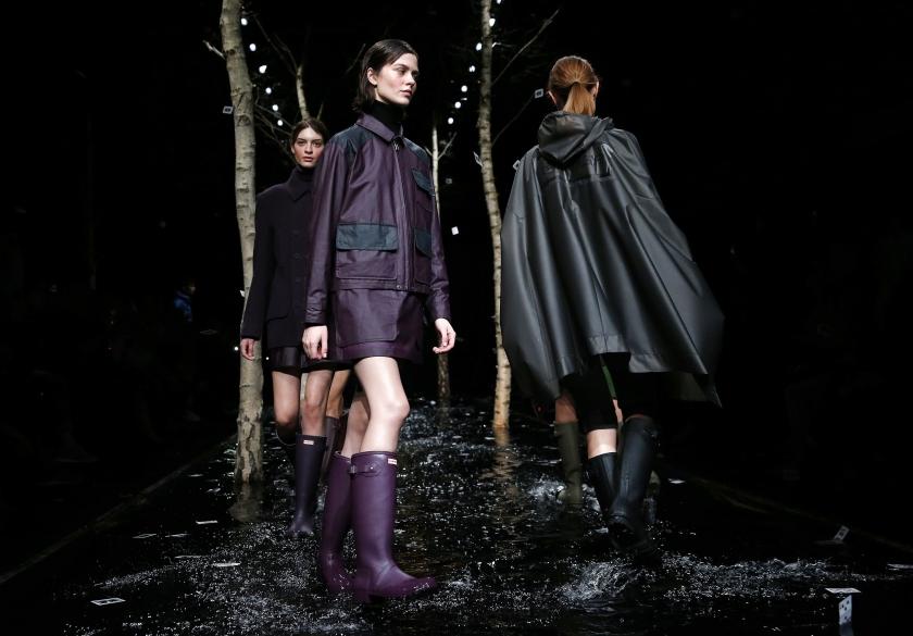 hunter_london_fashion_week_1602_840_585_100