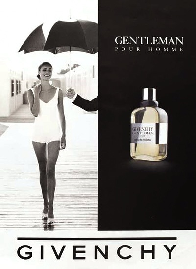 Givenchy-Gentleman-pour-homme-Adv-1987