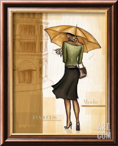 andrea-laliberte-golden-rain-paris_i-G-53-5326-RG8YG00Z