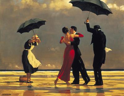 Jack-Vettriano-The-Singing-Butler--medium-size--205025