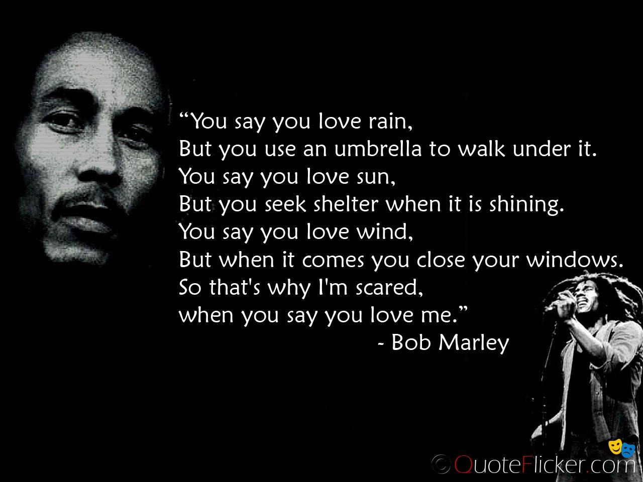 You-Love-Rain