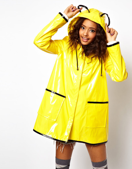 asos-yellow-rain-trench-with-ears-product-1-6104199-448624796_large_flex