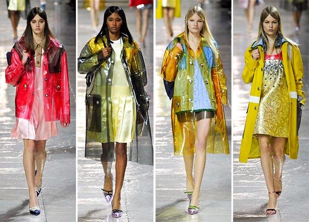 Miu_Miu_fall_winter_2014_2015_collection_Paris_Fashion_Week9