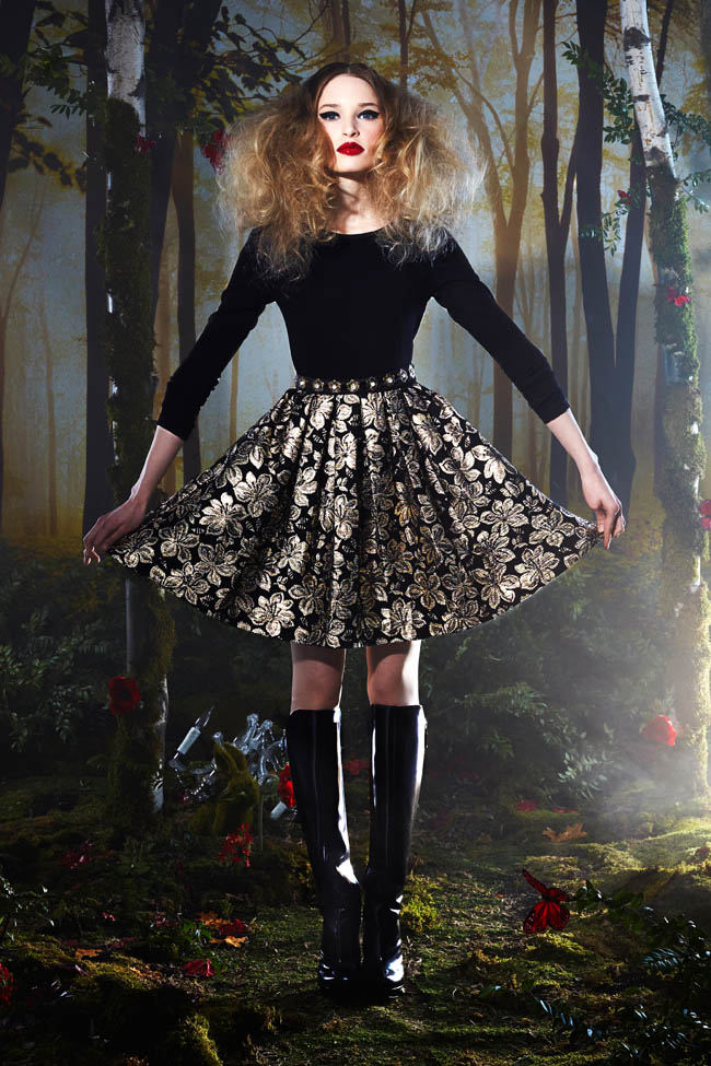 alice-olivia-fall-winter-2014-20