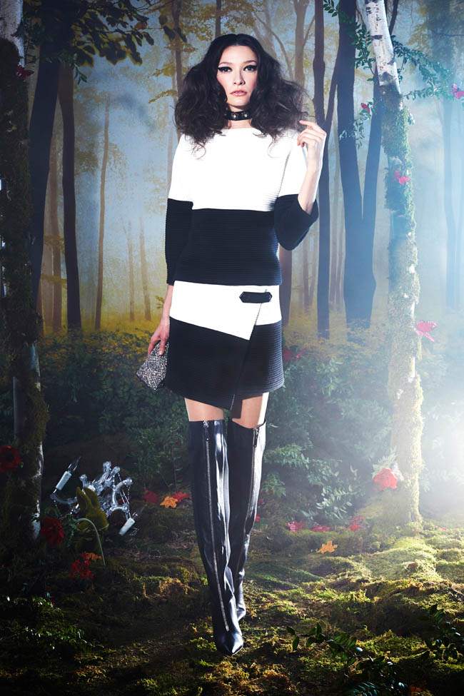 alice-olivia-fall-winter-2014-29