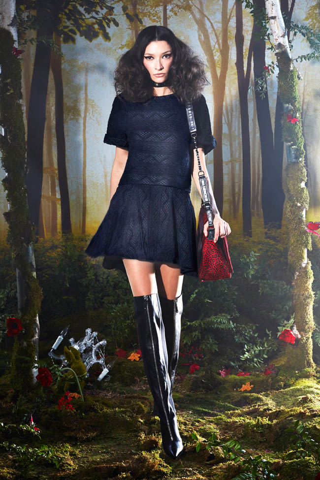 alice-olivia-fall-winter-2014-31